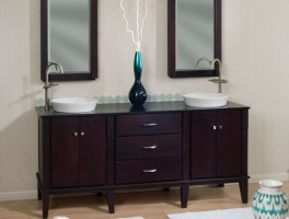 Vanities, Furniture and Hardware